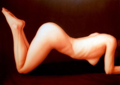 Ladná (130 x 180 cm)