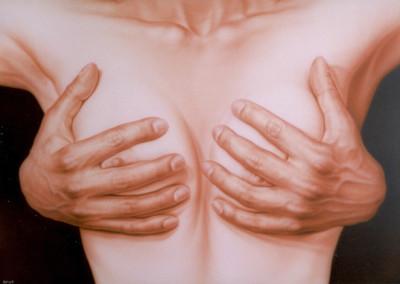 Korzet (100 x 140 cm)